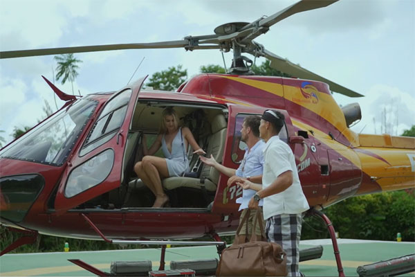luxury-services-helicopter